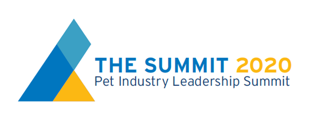 The Pet Industry Leadership Summit 2020